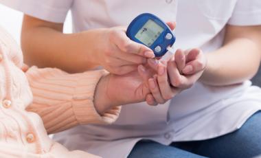 blood-sugar-check-kalamunda-pharmacy