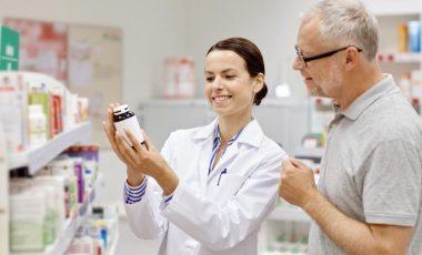 medication-advice-pharmacist-kalamunda-gp
