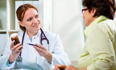 medication-review-pharmacist-kalamunda-gp